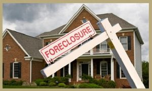 Foreclosure Area of Practice Link