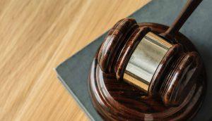 Divorce and Appeals Lawyer Suffolk Nassau New York